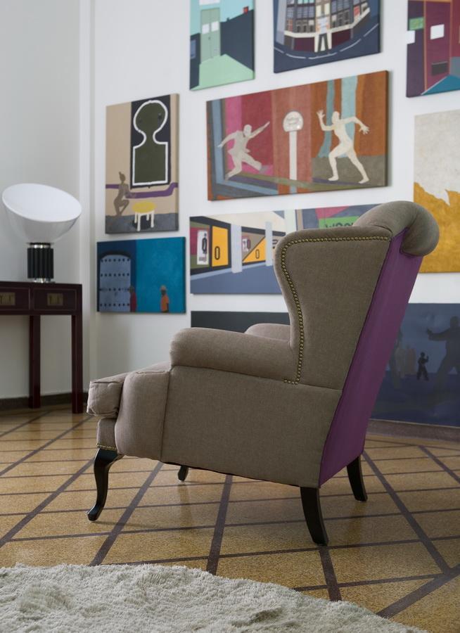 interior-design_simeio-44-by-varangis_hara-kontaxaki_05