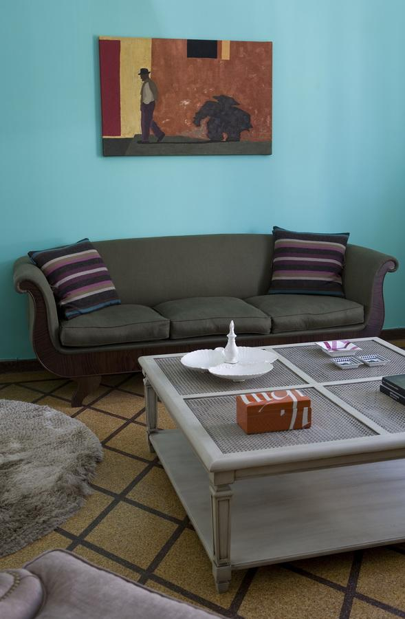 interior-design_simeio-44-by-varangis_hara-kontaxaki_06