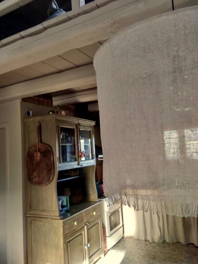 interior-design_spiti-tithorea_hara-kontaxaki-02