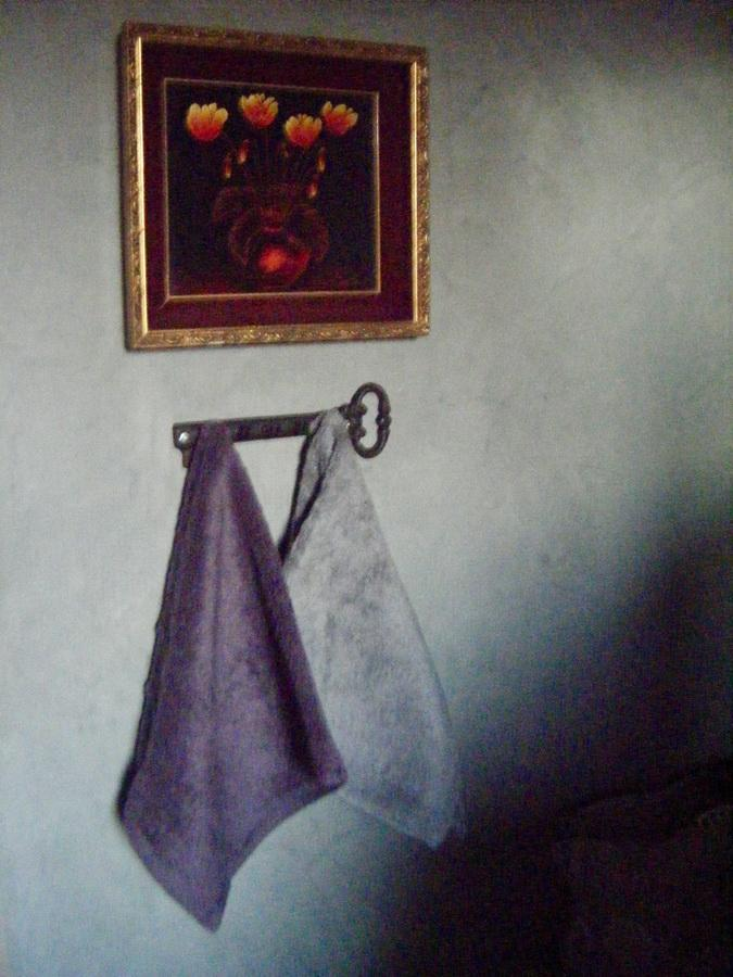 interior-design_spiti-tithorea_hara-kontaxaki-12