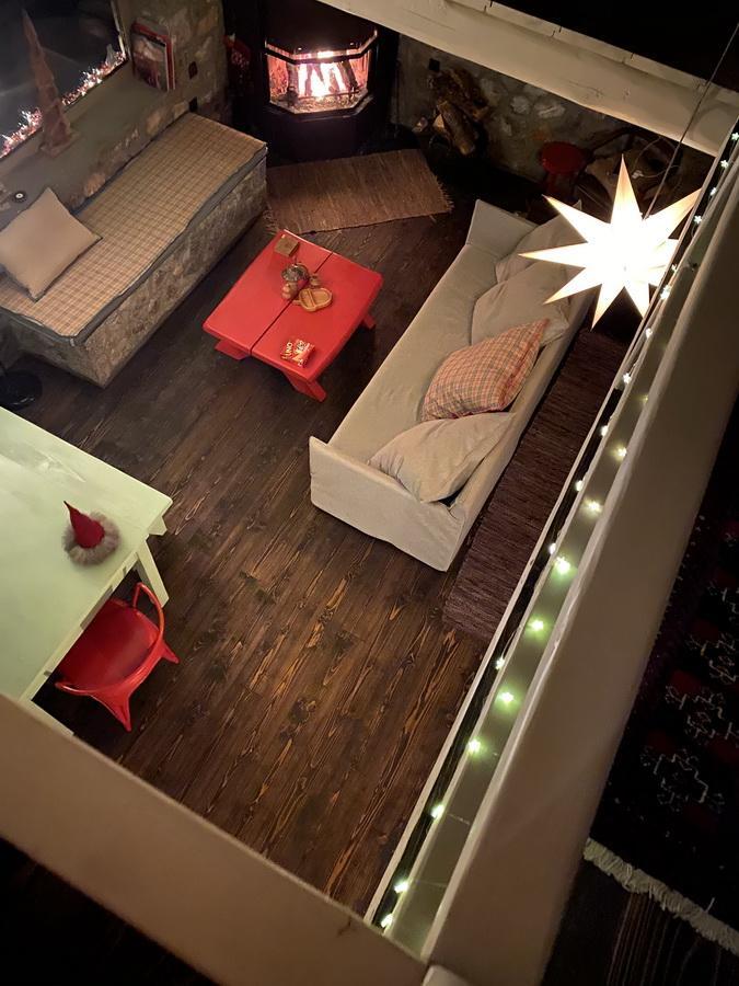 interior-design_spiti-tithorea_hara-kontaxaki-14