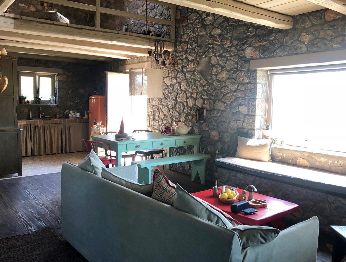 interior-design_spiti-tithorea_hara-kontaxaki-18
