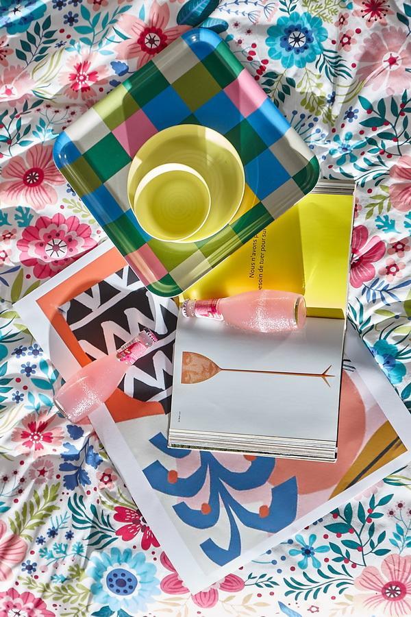 kentia-campaign_hara-kontaxaki-styling-08