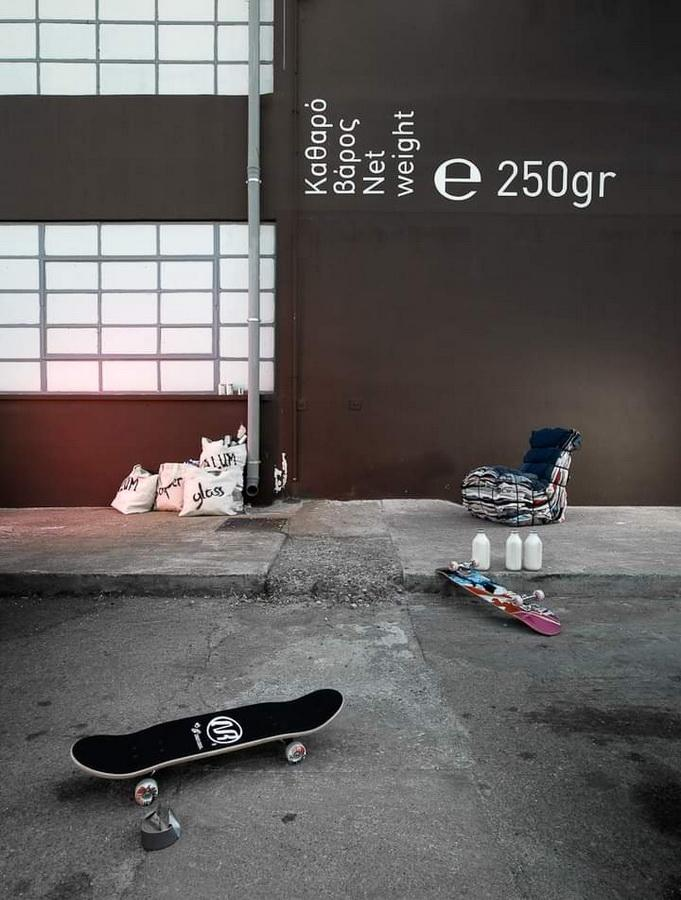 styling_enter-home-magazine_hara-kontaxaki_03