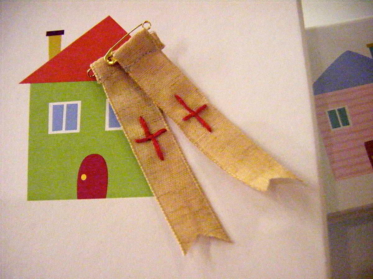 baptism_the-little-paper-house_hara-kontaxaki-01