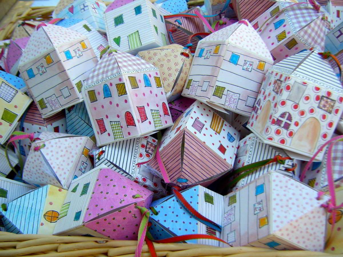 baptism_the-little-paper-house_hara-kontaxaki-02
