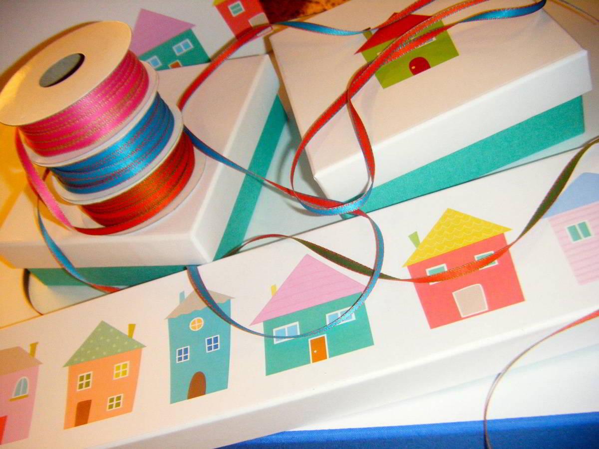 baptism_the-little-paper-house_hara-kontaxaki-04