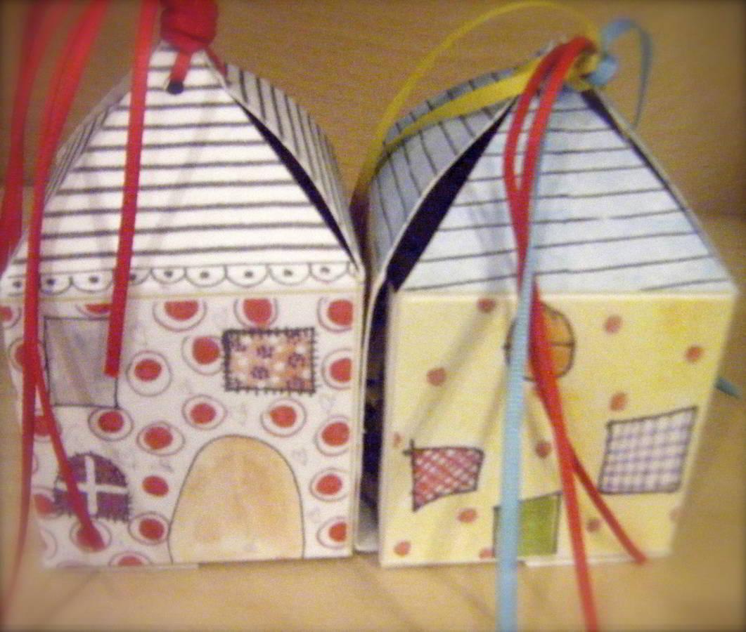 baptism_the-little-paper-house_hara-kontaxaki-11