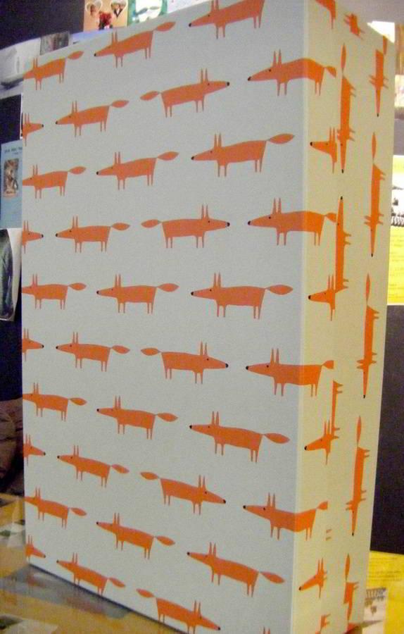 baptism_the-orange-fox_hara-kontaxaki_04