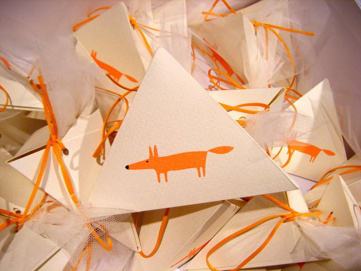 baptism_the-orange-fox_hara-kontaxaki_06