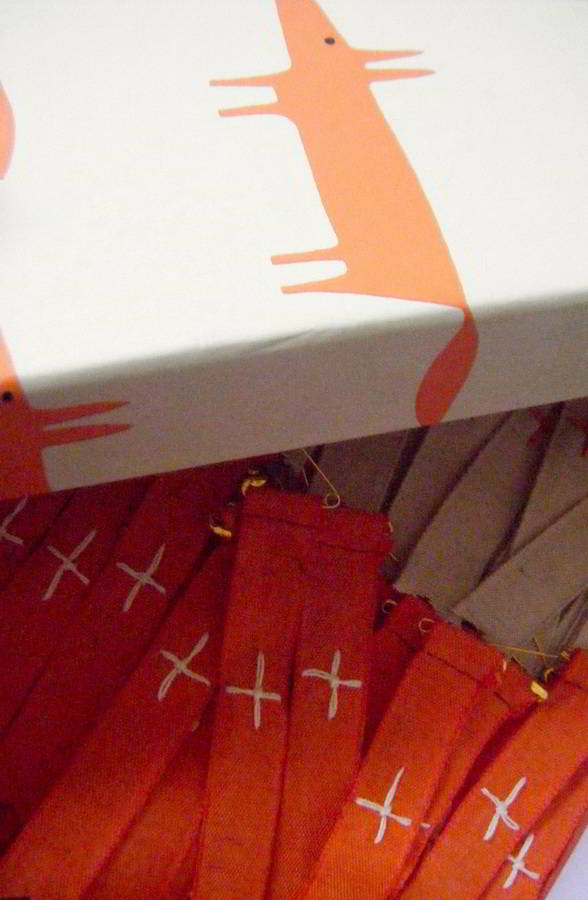baptism_the-orange-fox_hara-kontaxaki_07