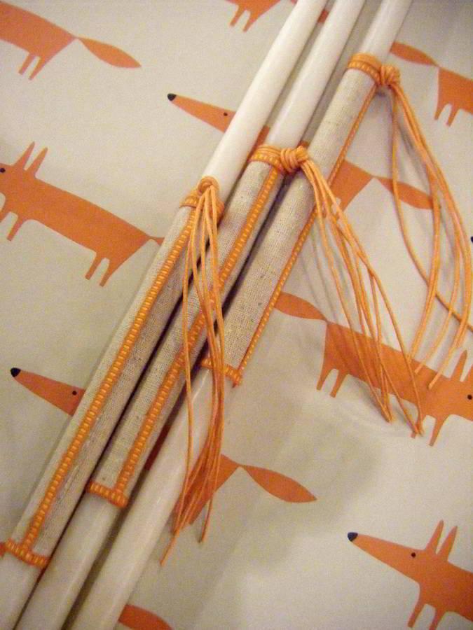 baptism_the-orange-fox_hara-kontaxaki_08