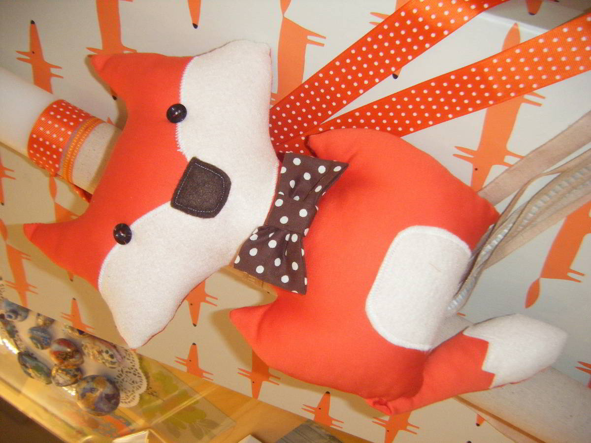 baptism_the-orange-fox_hara-kontaxaki_09