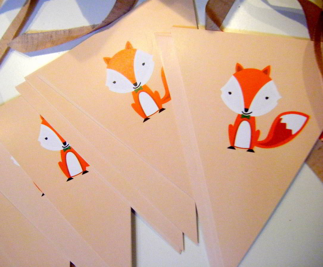 baptism_the-orange-fox_hara-kontaxaki_11