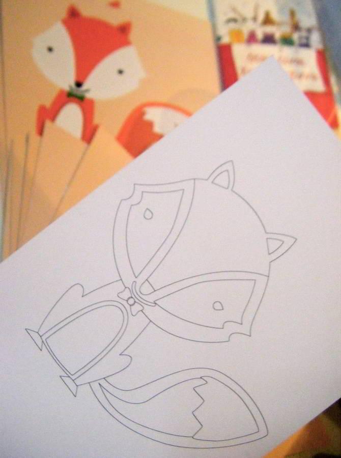 baptism_the-orange-fox_hara-kontaxaki_12