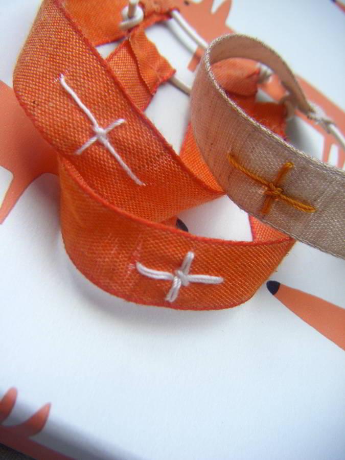 baptism_the-orange-fox_hara-kontaxaki_20