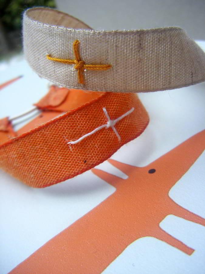 baptism_the-orange-fox_hara-kontaxaki_21