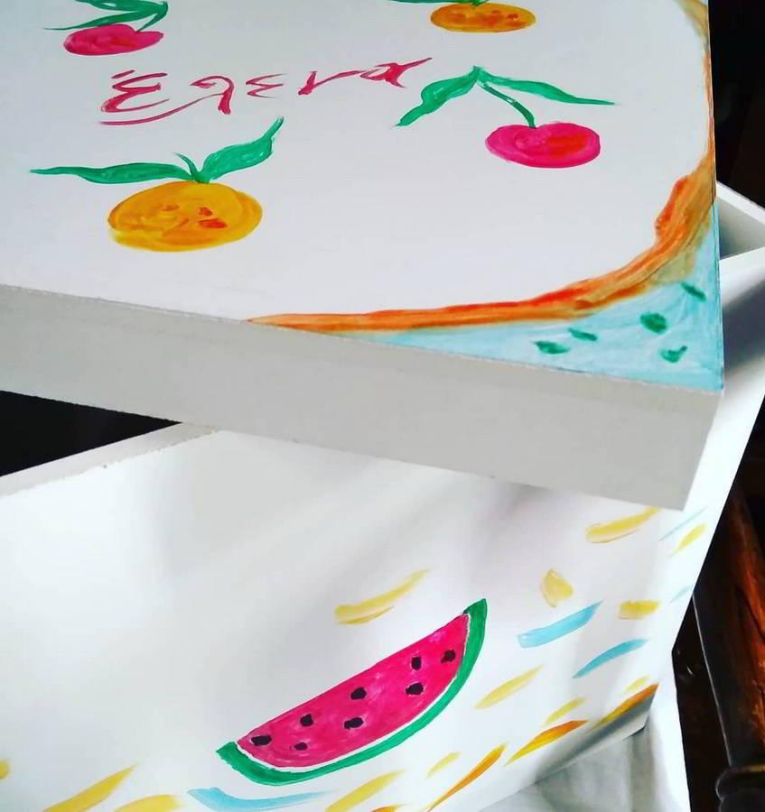 cherries-and-watermelons_baptism_hara-kontaxaki_04