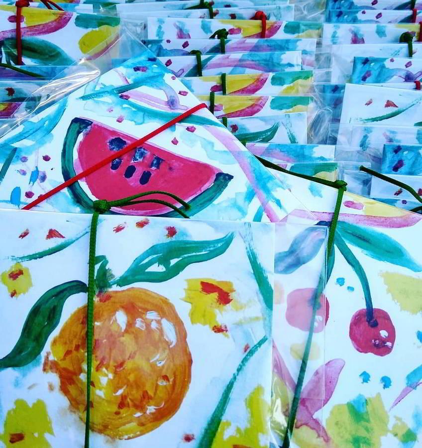 cherries-and-watermelons_baptism_hara-kontaxaki_05