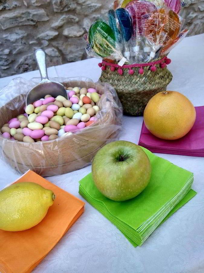 cherries-and-watermelons_baptism_hara-kontaxaki_10