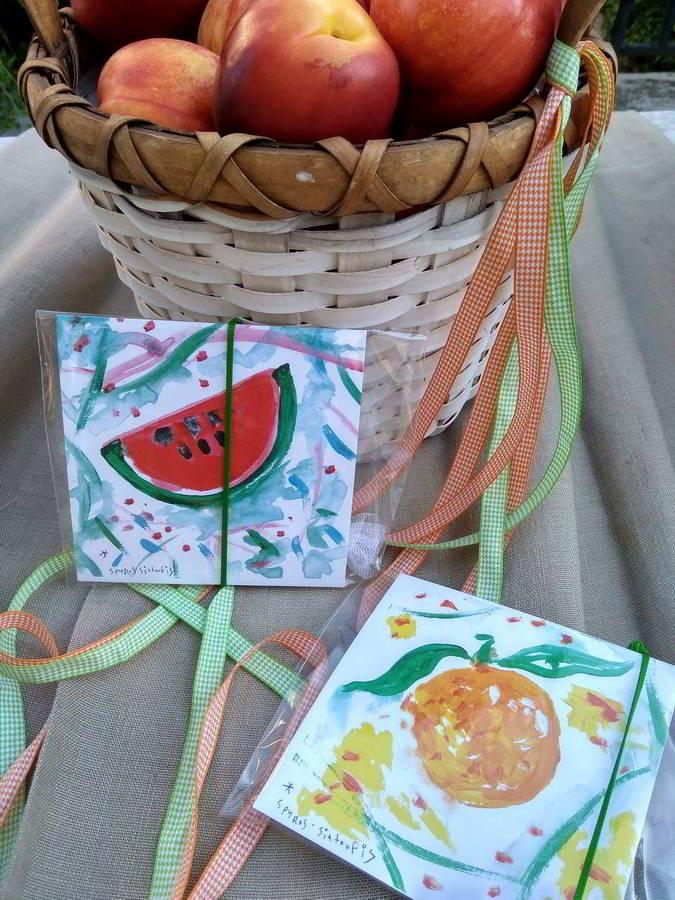 cherries-and-watermelons_baptism_hara-kontaxaki_11