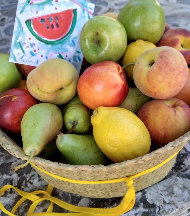 cherries-and-watermelons_baptism_hara-kontaxaki_12