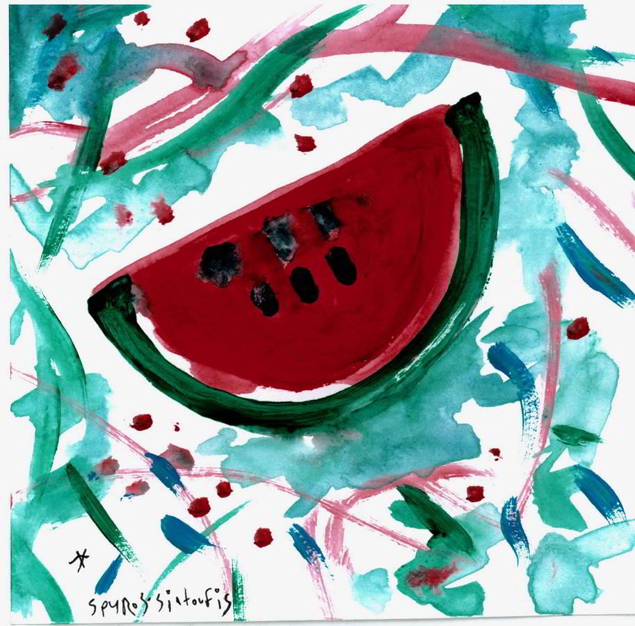 cherries-and-watermelons_baptism_hara-kontaxaki_15