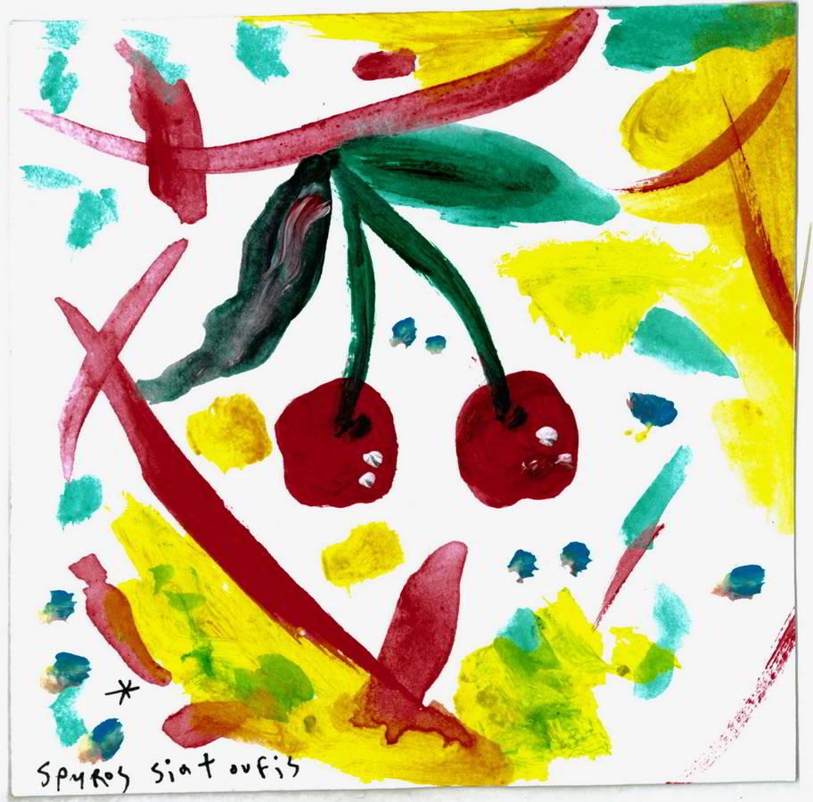 cherries-and-watermelons_baptism_hara-kontaxaki_16