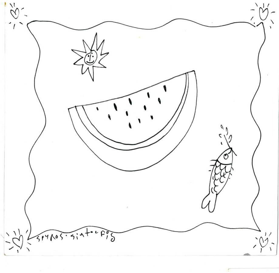 cherries-and-watermelons_baptism_hara-kontaxaki_17