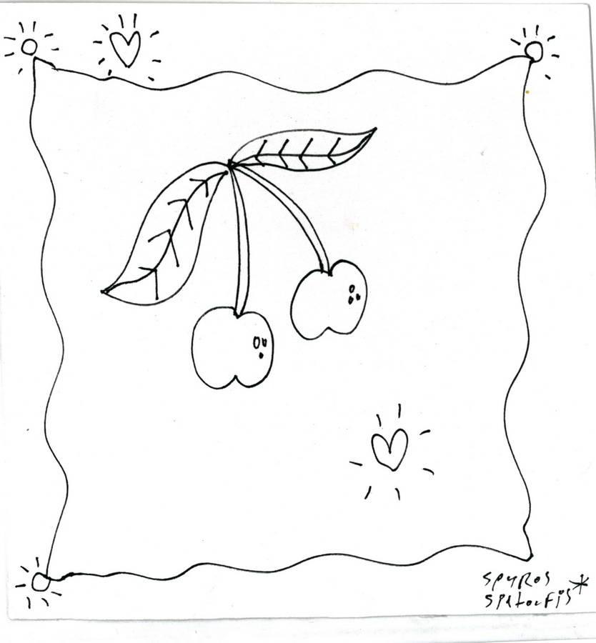 cherries-and-watermelons_baptism_hara-kontaxaki_18