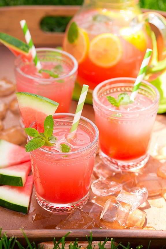 cherries-and-watermelons_baptism_hara-kontaxaki_19