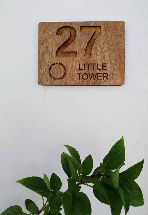 little-tower-poros_sto-roloi_hara-kontaxaki_18