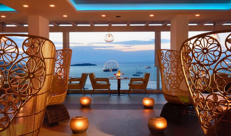 mykonian-k-hotels_styling_hara-kontaxaki_04