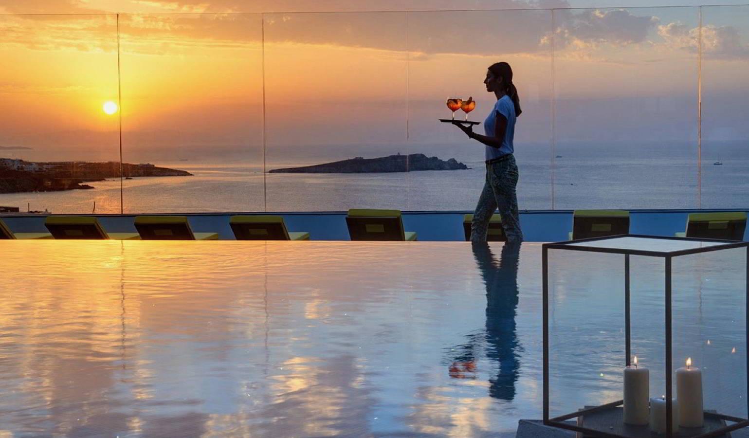 mykonian-k-hotels_styling_hara-kontaxaki_06