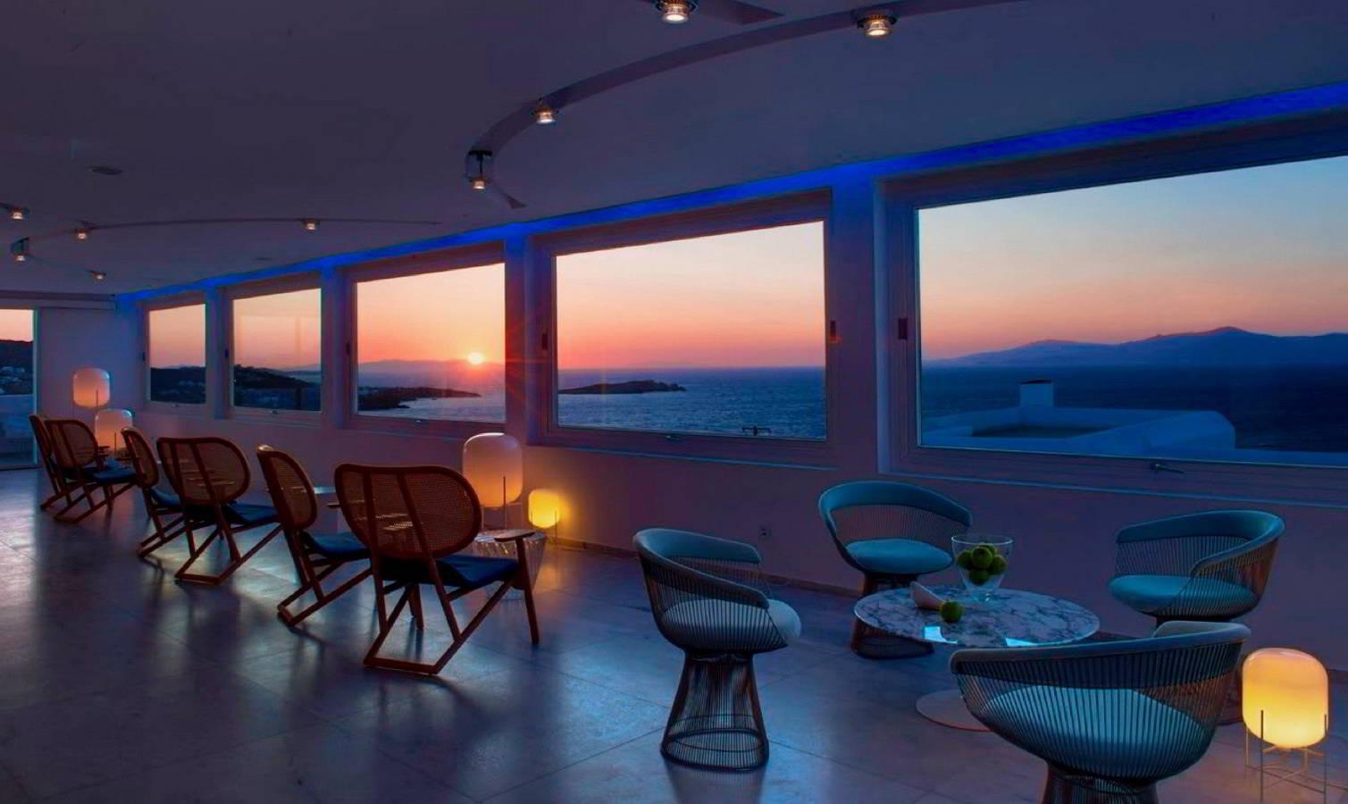 mykonian-k-hotels_styling_hara-kontaxaki_07