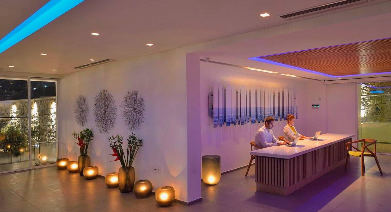 mykonian-k-hotels_styling_hara-kontaxaki_09