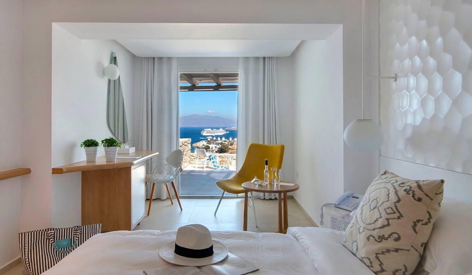 mykonian-k-hotels_styling_hara-kontaxaki_10