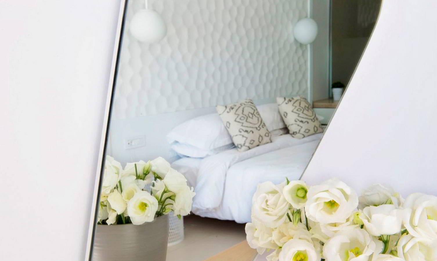 mykonian-k-hotels_styling_hara-kontaxaki_13