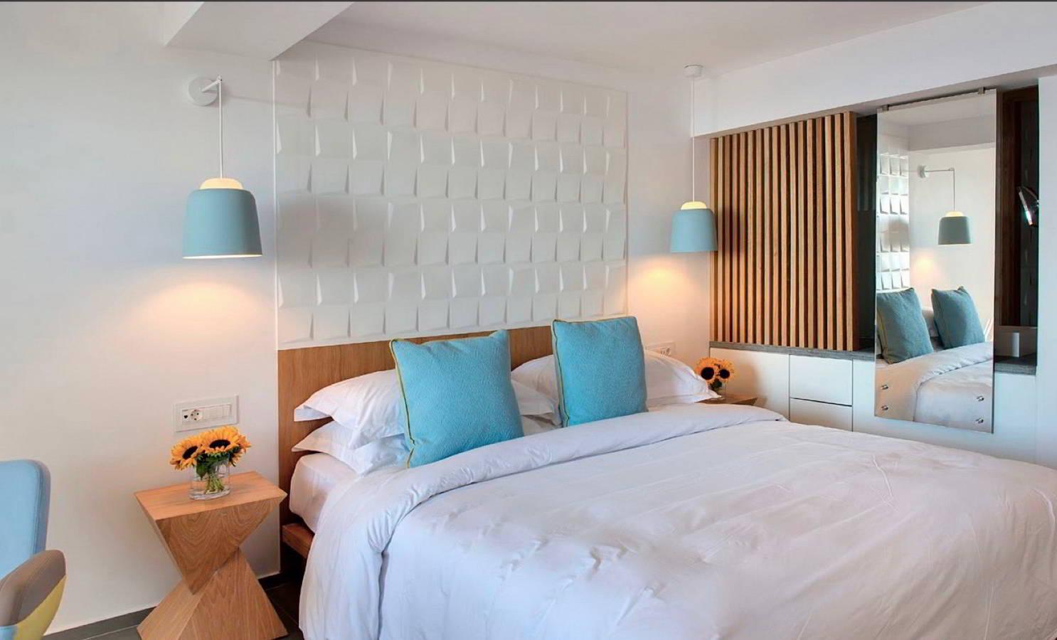 mykonian-k-hotels_styling_hara-kontaxaki_14