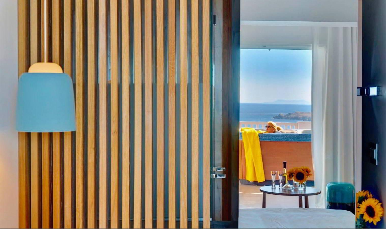 mykonian-k-hotels_styling_hara-kontaxaki_15