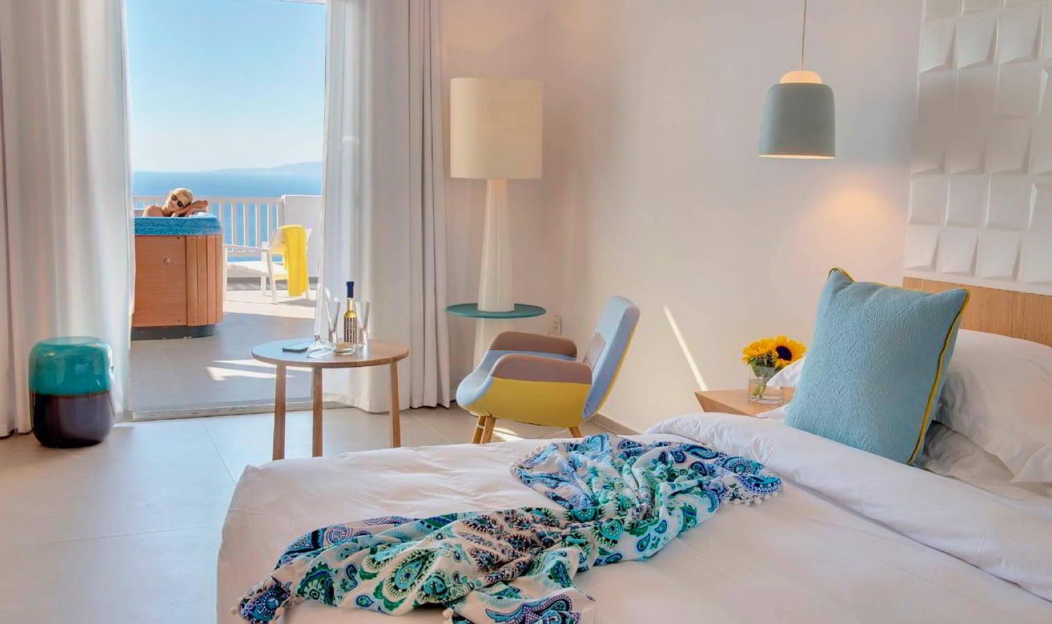 mykonian-k-hotels_styling_hara-kontaxaki_16