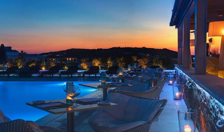 mykonian-k-hotels_styling_hara-kontaxaki_23