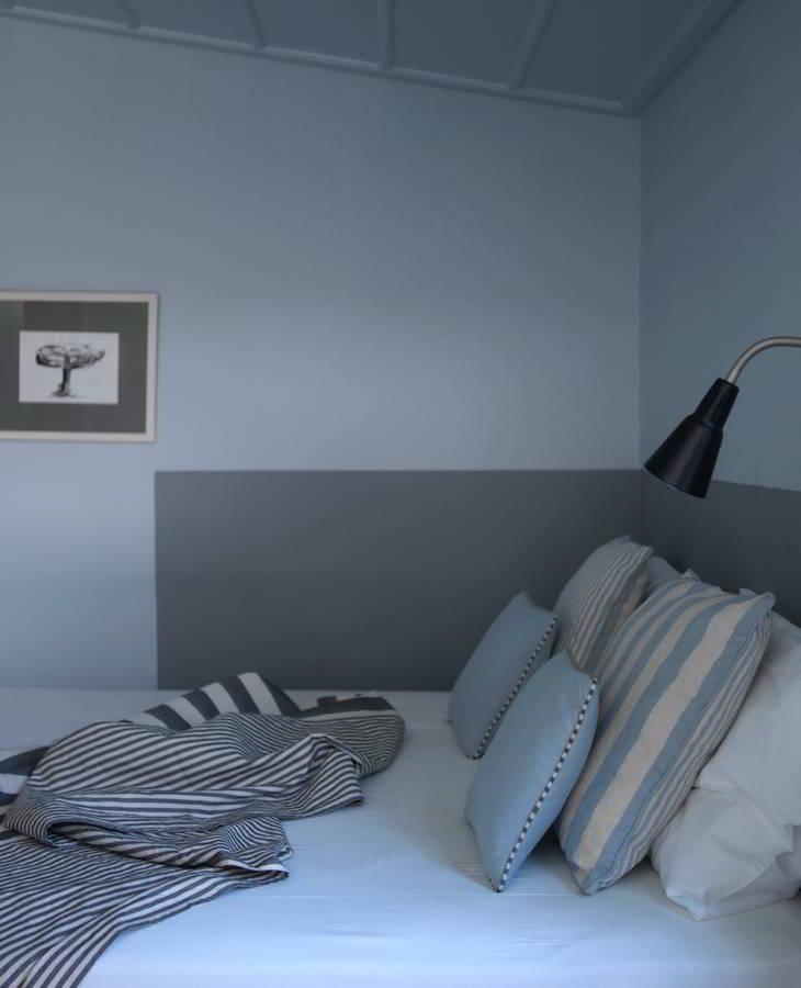 sto-roloi_apartment-studio_hara-kontaxaki_styling11