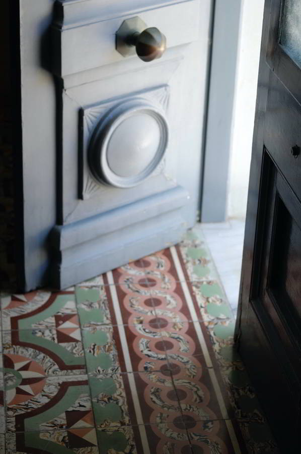 sto-roloi_apartment-studio_hara-kontaxaki_styling52