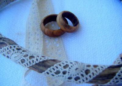 wedding & baptism @ Poros