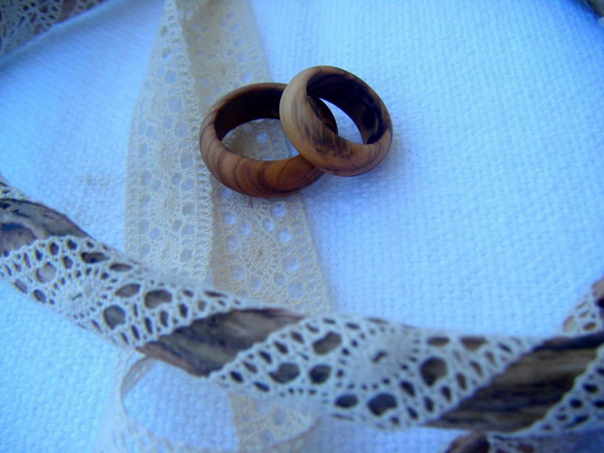 wedding-and-baptism_poros_hara-kontaxaki_01