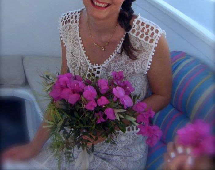 wedding-and-baptism_poros_hara-kontaxaki_04