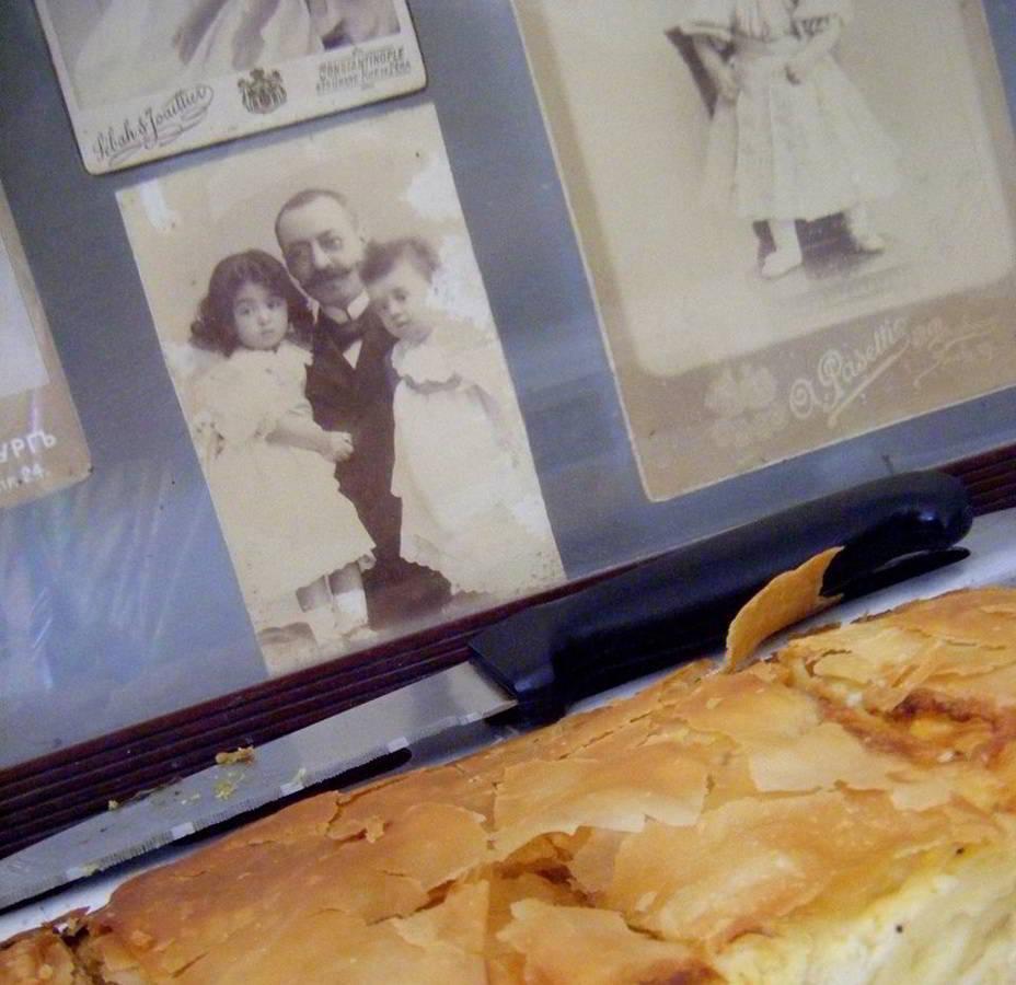 wedding-and-baptism_poros_hara-kontaxaki_06