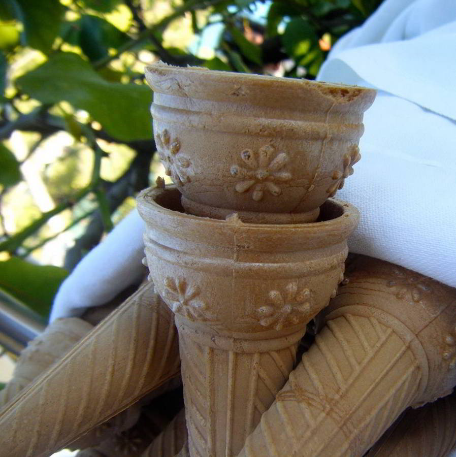 wedding-and-baptism_poros_hara-kontaxaki_07